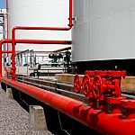 Simon Storage expands waste handling capability for north sea markets