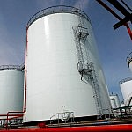 Waste oil permits proving a success