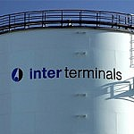 Inter Pipeline announces acquisition of a bulk liquid storage business in Sweden