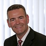 Inter Terminals appoints Andrew Rhodes as Manager, Immingham Terminals
