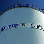 Inter Terminals optimises storage capacity across Europe
