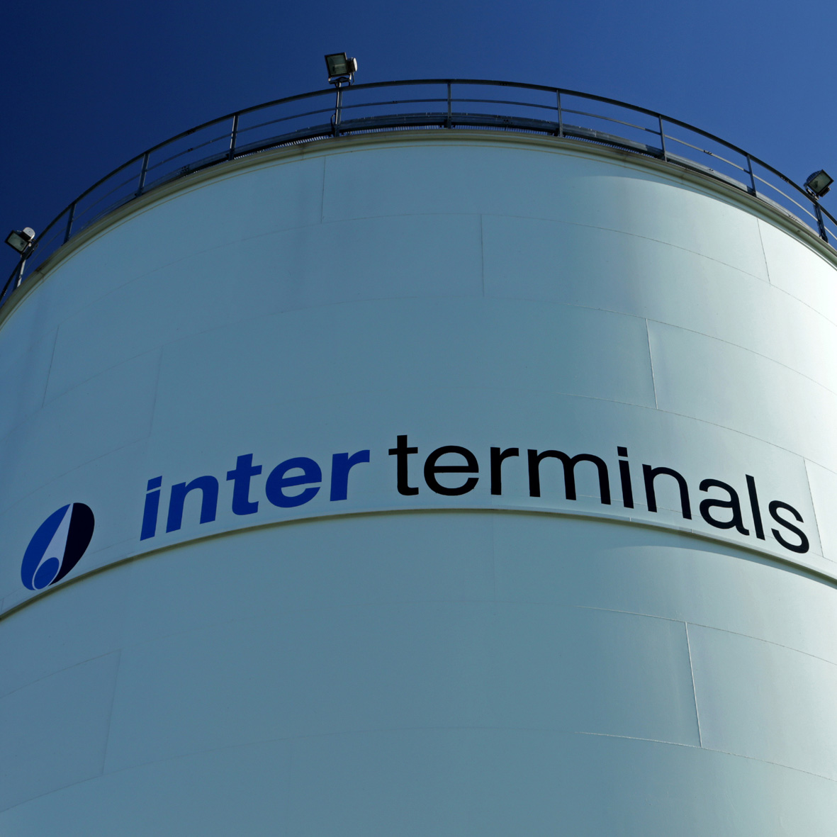latest news archives inter terminals inter terminals optimises storage capacity across europe